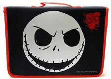 The Nightmare Before Christmas-Crayons/crayon/Coloration Stylos Case