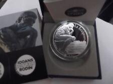 10-Euro-Gedenkmünzen aus Frankreich