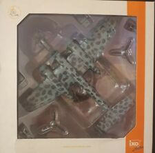 IXO Junior Aviation Heinkel He 219A-0 Uhu PIXJ000017 NEW 1:72