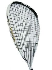 Head Ti. Inferno Nano Titanium Racquetball Racket 3 5/8