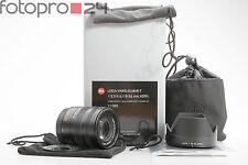 Leica Vario-Elmar-T 18-56 mm 3.5-5.6 ASPH + Top (744883)