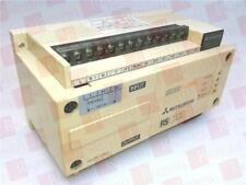 MITSUBISHI F1-12MR-ES / F112MRES (USED TESTED CLEANED)