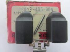 Honda CB 750 K7 SCHWIMMERSATZ 16013-405-004