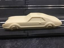 1/32 RESIN 1966 Oldsmobile Toronado