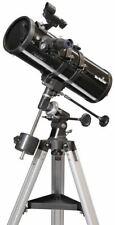 Sky-Watcher Skyhawk 114 Astronomy Telescope Catadioptric Telescope, MPN 10921