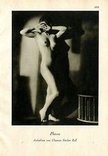 Phryne Aufnahme von Clarence Sinclair Bull c.1930