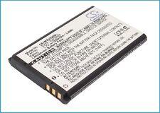 NEW Battery for Auro Utano V2 Li-ion UK Stock