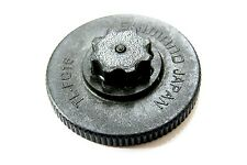 Kurbel - Schraube -Schlüssel Tretlager Hollowtech 2 Innenlager Werkzeug Shimano