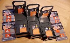 NEW GENUINE STAYHOLD 10pc Pack Car Boot Organiser Kit & FREE SHIPPING UK STOCK