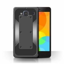 Fundas mate Para Xiaomi Redmi Note para teléfonos móviles y PDAs