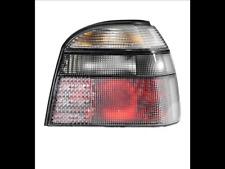 Hella 9EL 006 220-931 Heckleuchten Set VW GOLF 3,4 III, IV silber Magic Colours