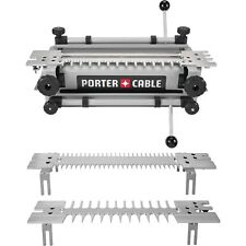 Porter Cable 4216 12in. Deluxe Dovetail Jig