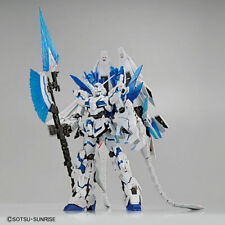 RG 1/144 Gundam Base Limited Unicorn Gundam Perfectibility Gunpla Kit 2020