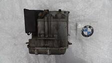 BMW R 1100 GS ABS HYDRAULIKBLOCK DRUCKMODULATOR HYDROAGGREGAT STEUERGERÄT #R7150