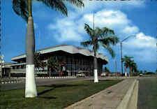 ARUBA Prinses Beatrix Airport Netherlands Antilles Niederländische Antillen
