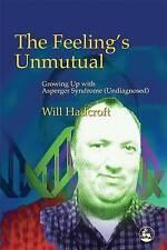 The Feeling's Unmutual - 9781843102649
