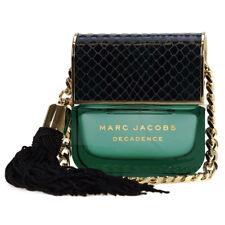 Marc Jacobs Decadence 50ml Eau De Parfum EDP