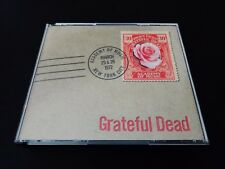 Grateful Dead Dick's Picks 30 Thirty Academy Of Music New York 3/25,28/1972 1st