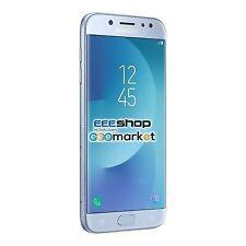 Samsung J530FD Galaxy J5 2017 Duos Blue Unlocked