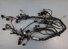 Mazo de Cables Cableado Principal WIRING Harnes KAWASAKI Z 750 ZR750L 2007-2012