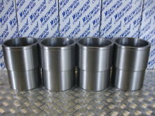 Lotus 907 / 910 Nikasil Replacement Cylinder Liners NEW