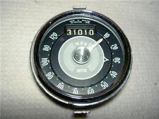 Smiths SC 1301/02 chronometric 1548 rev/mile speedo