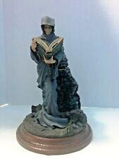 Grim Reaper Statue MINT