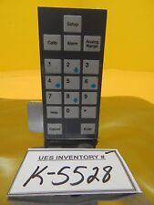 Ametek 80438Se Key Pad Power Supply Pcb Card 80430Ke Used Working