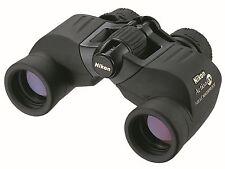 Nikon Binoculars Action EX 7x35 CF
