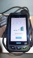 Ecom Smart-Ex 01.2-A Ecom Safe Mobile Phone/computer