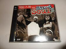 Cd  Street Soul 2 von Various (1996) - Doppel-CD