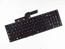 "New SAMSUNG 15.6"" NP355V5C Laptop Keyboard US Black AMD Win8"