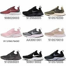 Nike Presto Fly SE Mens Womens Kids GS Running Shoes Pick 1