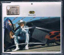 883 MAX PEZZALI BELLA VERA CD SINGOLO SINGLE cds SIGILLATO!!!