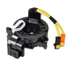 For Toyota Spiral Cable Clock Spring Air Bag Clock Spring 84306-48030 843060E010