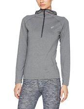 Sweats, polaires et hoodies de fitness ASICS pour homme