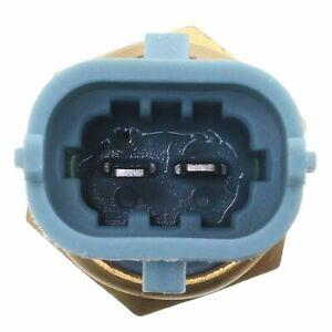 SeaDoo 278001016 278002895 Engine Exhaust Temperature Sensor