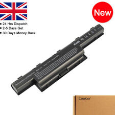 Laptop Battery For Acer TravelMate 5742Z 5742ZG 5744 AS10D51 Aspire 7251 7741