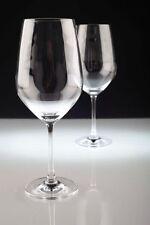 SCHOTT ZWIESEL Trinkgläser & Glaswaren aus Glas für die Küche