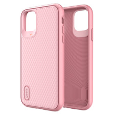 Gear4 - Battersea Case For Apple Iphone 11 - Pink Diamond