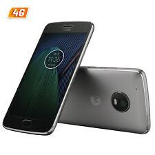 Teléfonos móviles libres grises de ocho núcleos 2 GB