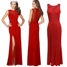 549fd5294a4e Ballgowns   Prom Dresses for Women
