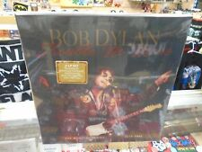 Bob Dylan Trouble No More The Bootleg Series Vol. 13 1979-1981 4x LP NEW vinyl