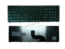 New Acer Aspire 7551 7551G 7560 7560G US Keyboard Clavier - New Original