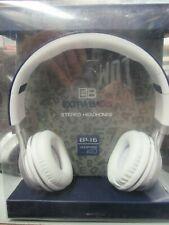 Yhhao Over-Ear Headphones, On-Ear Headsets Noise Cancelling Foldable Headphones
