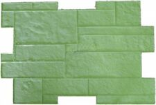 Wall Form Liner - Stone 32 inch B