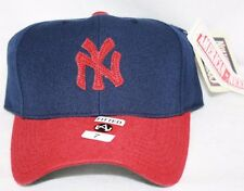 9174d61860c 1910 New York NY Yankees Baseball Fitted Hat Cap American Needle Cooperstown