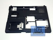 "HP Pavilion DV9000 DV9700 Bottom Base Case 466035-001 GRADE ""B"""
