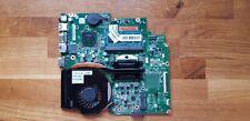 HP model 15-d083nr, motherboard p/n 010194G00-491-G, i3 CPU, 4gig ram, CPU fan