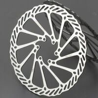 Free Shipping High Quality Stainless Steel Brake Disc 160mm or 180mm 6/7 inch